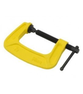 """Menghina forma """"C"""", 75x150mm Stanley"""