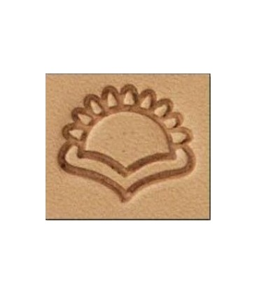 66677-00 Stanta pielarie Tandy Leather