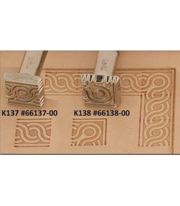 66138-00 Stanta pielarie Tandy Leather