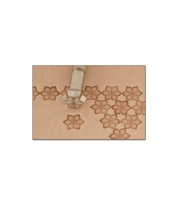 66144-00 Stanta pielarie Tandy Leather