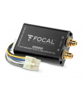 Adaptor semnal high-low FOCAL HILO V3