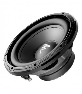 Subwoofer Auto FOCAL AUDITOR RSB-250, 250W RMS, 25CM, 2x4 Ohmi, 88dB