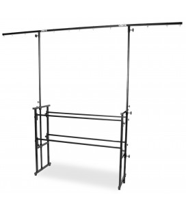 Stativ DJ profesional tip stand All-In One