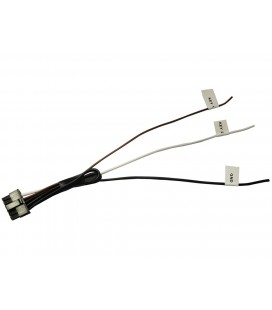 CHINA patchlead CTCHINAHULEAD