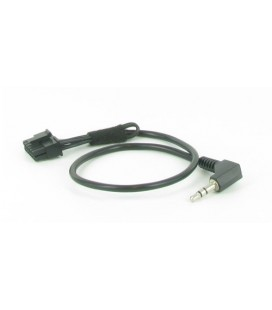 CLARION patchlead CTCLARIONLEAD