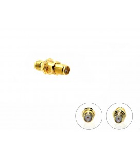 Connects2 CT27AA120 Adaptor Antena Universal