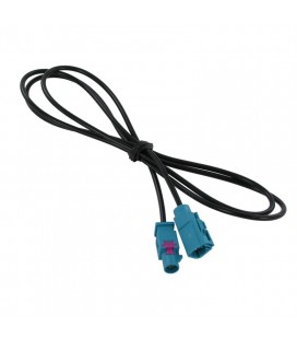 Connects2 CT27AA62 Adaptor Antena Universal