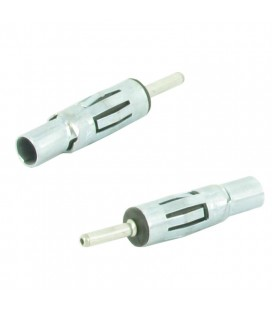 Connects2 CT27AA74 Adaptor Antena Universal