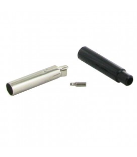 Connects2 CT27AA90 Adaptor Antena Universal