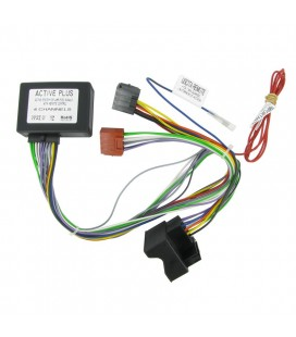 Connects2 CT53-BM01 BMW Z3,5 Series,3 Series,X5