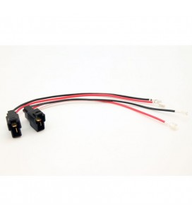 Connects2 CT55-DF01 Unitate Adaptor Difuzor Dongfeng Load Hopper