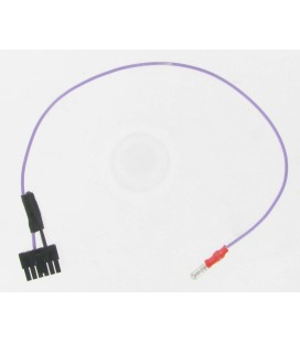 NAKAMICHI patchlead CTNAKAMICHILEAD