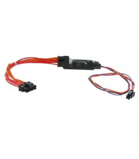 Parrot patchlead CTASTEROIDLEAD