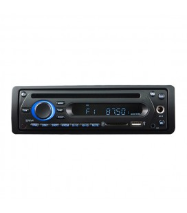VT-SD288A DVD PLAYER, DUAL ZONE MULTIMEDIA PLAYER