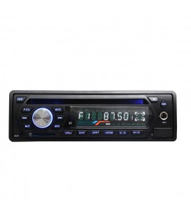 VT-SD299A DVD PLAYER, DUAL ZONE MULTIMEDIA PLAYER