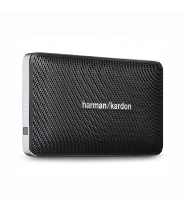 Boxe wireless Harman Kardon Esquire Mini Black, cu bluetooth