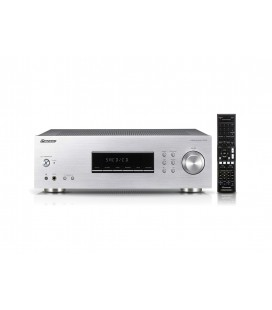 Receiver Stereo Pioneer SX-20-S