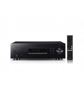 Receiver Stereo Pioneer SX-20-K