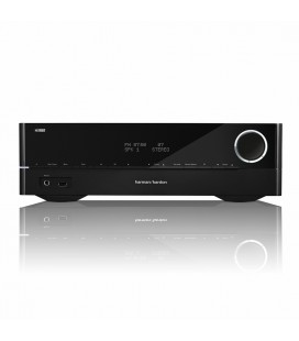 Receiver stereo Harman Kardon HK 3770