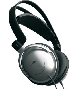 Denon AH-D501, casti on ear
