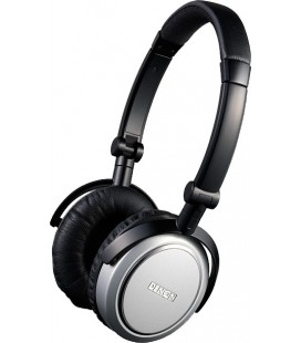 Denon AH-NC732, casti on ear