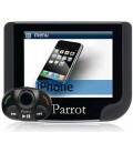 Car kit Parrot Parrot MKi 9200, cu Bluetooth pentru iPhone, iPod