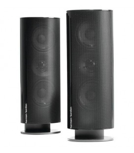 Boxe Harman Kardon HKTS 30SAT, boxe surround - pereche