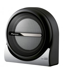 Pioneer TS-WX210A, subwoofer auto activ pioneer