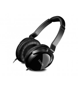 Denon AH-D310, casti on ear
