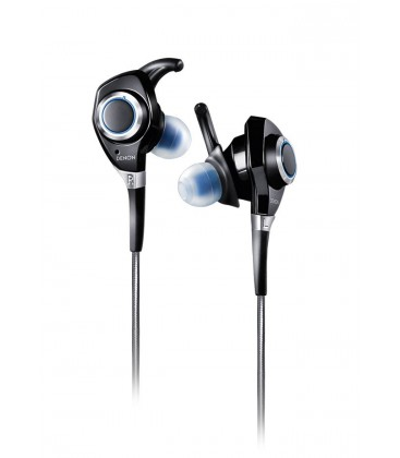 Casti Denon AH-C300, in ear