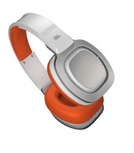 Casti JBL J88, in ear headphones
