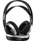 Casti AKG K915, casti wireless on ear