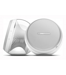 Boxe active Harman Kardon Nova White