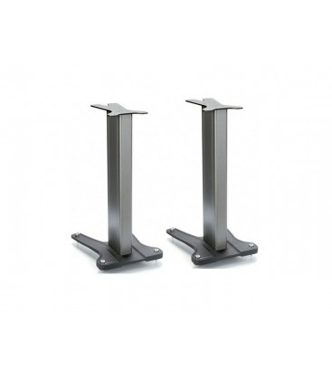 Standuri Monitor Audio Gold GX Speaker Stands - pereche