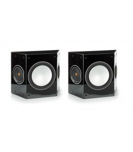 Boxe Monitor Audio Silver FX, boxe surround