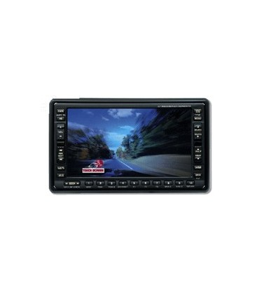 DVD Multimedia Auto Digitaldynamic DDX 6500