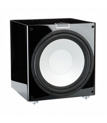 Subwoofer Monitor Audio Gold GXW15, subwoofer activ
