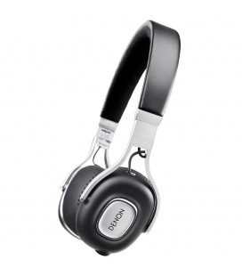 Casti on ear Denon AH-MM200 Black
