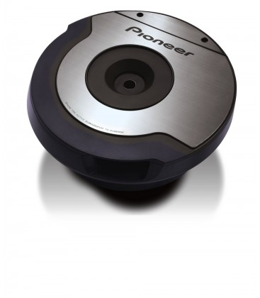 Subwoofer auto activ Pioneer TS-WX610A