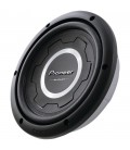Pioneer TS-SW2501S4, subwoofer auto pioneer