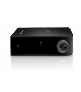 DAC NAD D 1050 USB DAC, convertor digital analogic cu USB