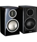 Boxe Monitor Audio Gold GX50, boxe de raft - pereche
