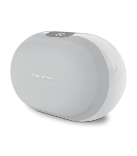 Boxa wireless wi-fi Harman Kardon Omni 20 White
