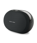 Boxa wireless wi-fi Harman Kardon Omni 20 Black