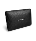 Boxa Wireless portabila Harman Kardon Esquire 2 Black