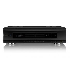 Blu-ray player OPPO BDP-105D Darbee Edition