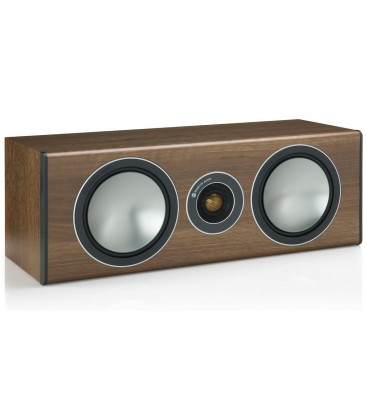 Boxa de centru Monitor Audio Bronze Centre