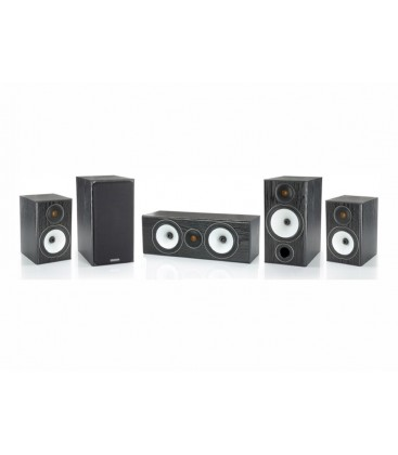 Set Boxe 5.0 Monitor Audio Bronze BX2, BX1, BX Centre
