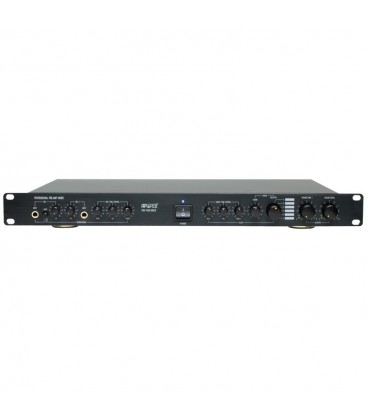 Preamplificator Profesional APart PM7400MKII