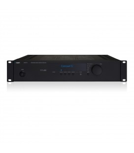 Amplificator profesional APart Concept 1T